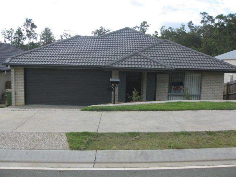 Main view of Homely house listing, 102 Lakes Entrance Drive, Springfield Lakes, QLD 4300