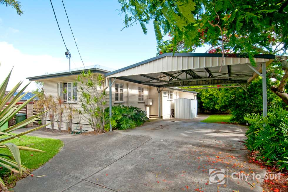 Second view of Homely house listing, 116 Milne Street, Mount Warren Park QLD 4207