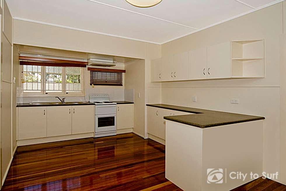 Third view of Homely house listing, 116 Milne Street, Mount Warren Park QLD 4207