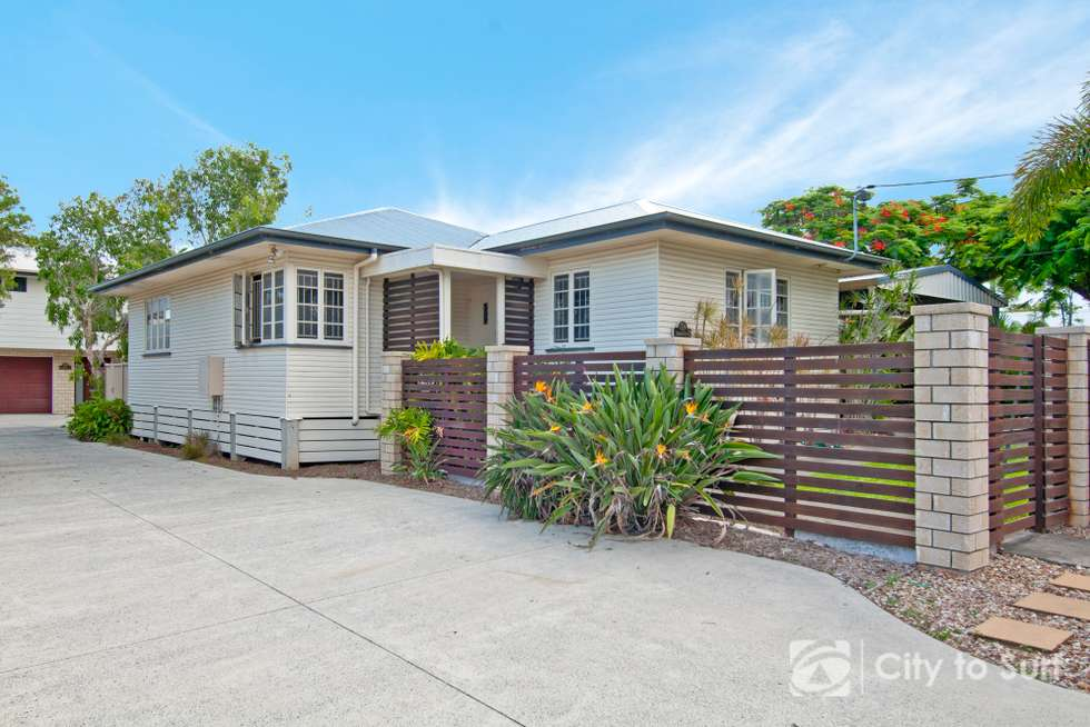 Fourth view of Homely house listing, 116 Milne Street, Mount Warren Park QLD 4207