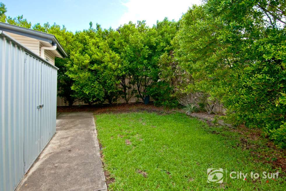 Fifth view of Homely house listing, 116 Milne Street, Mount Warren Park QLD 4207