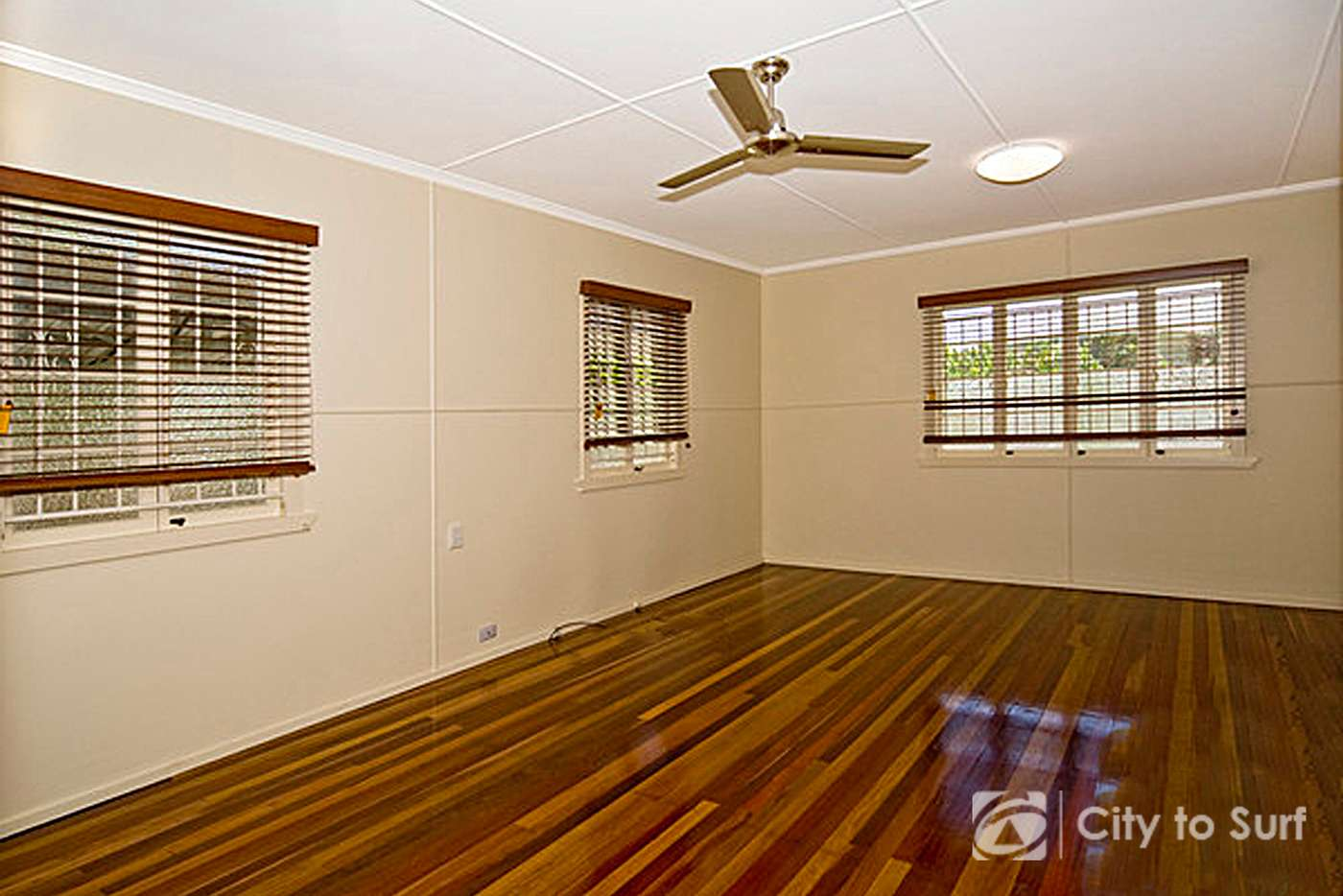 Sixth view of Homely house listing, 116 Milne Street, Mount Warren Park QLD 4207