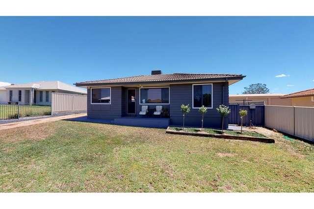 11 Pinnaroo Place, Dubbo NSW 2830