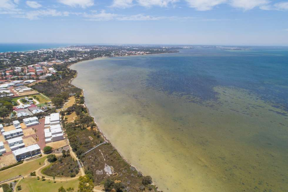 Third view of Homely residentialLand listing, LOT 12/15 Bluerise Cove, Falcon WA 6210