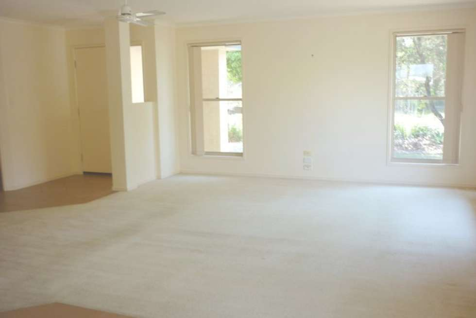 Second view of Homely house listing, 53 Kingarry Circuit, Merrimac QLD 4226
