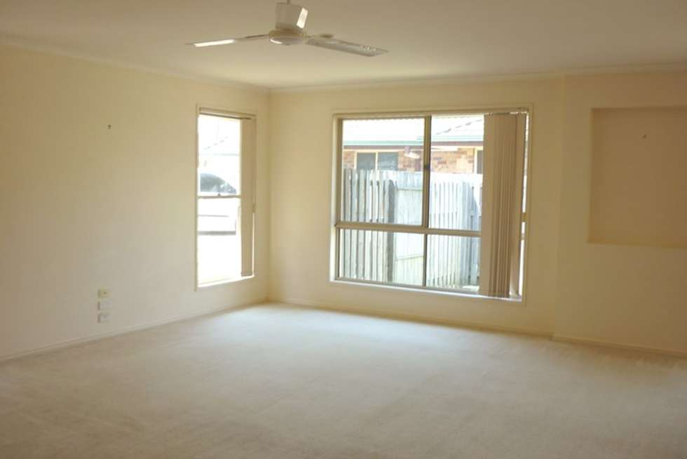 Third view of Homely house listing, 53 Kingarry Circuit, Merrimac QLD 4226
