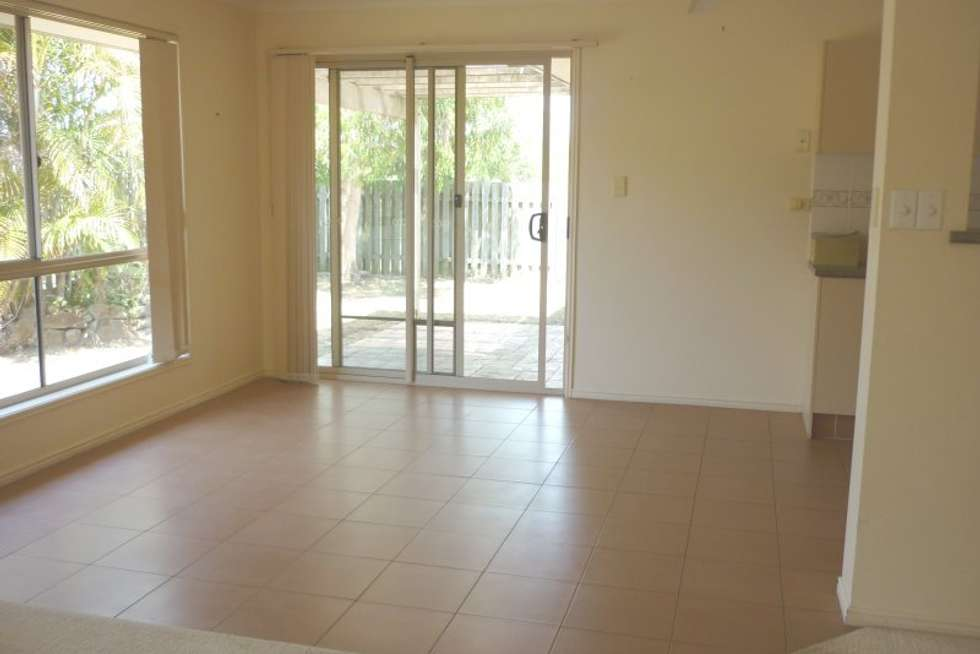 Fourth view of Homely house listing, 53 Kingarry Circuit, Merrimac QLD 4226