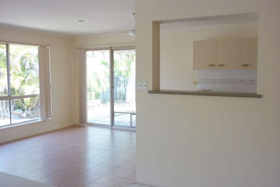 Fifth view of Homely house listing, 53 Kingarry Circuit, Merrimac QLD 4226