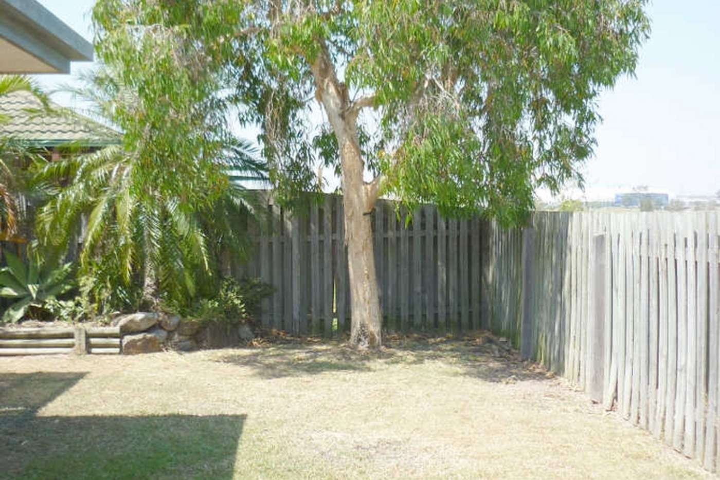 Seventh view of Homely house listing, 53 Kingarry Circuit, Merrimac QLD 4226