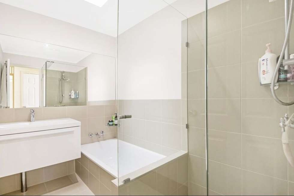 Fifth view of Homely semiDetached listing, 1/1 Cowal Court, Elanora QLD 4221