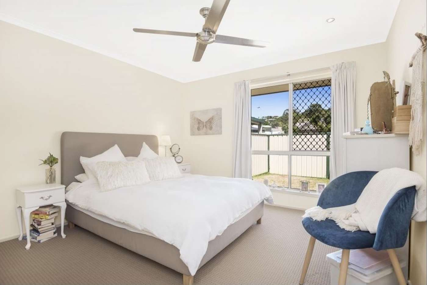 Seventh view of Homely semiDetached listing, 1/1 Cowal Court, Elanora QLD 4221