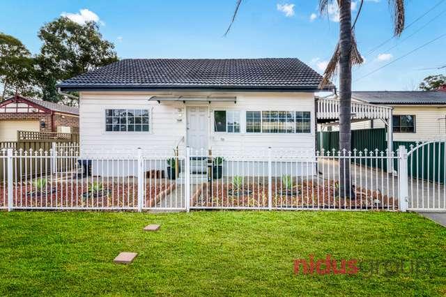 70 Derby Street, Rooty Hill NSW 2766