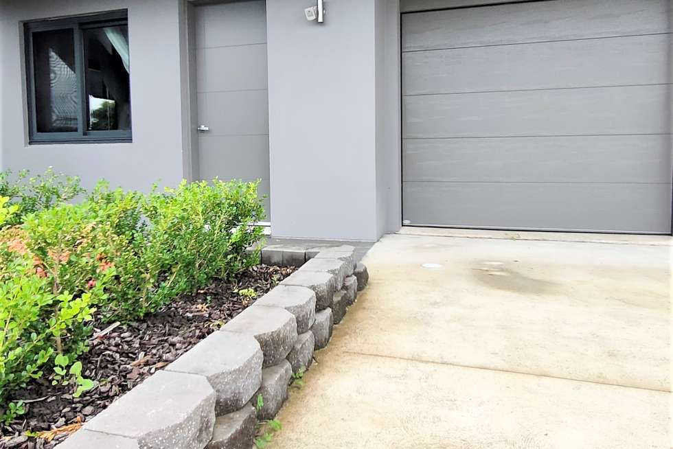 Second view of Homely apartment listing, C459/15 Howard Ave, Dee Why NSW 2099