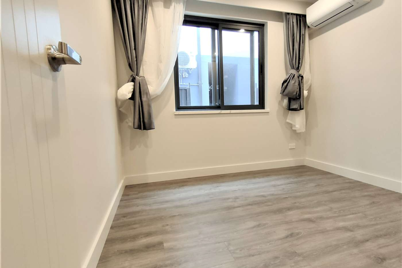 Seventh view of Homely apartment listing, C459/15 Howard Ave, Dee Why NSW 2099
