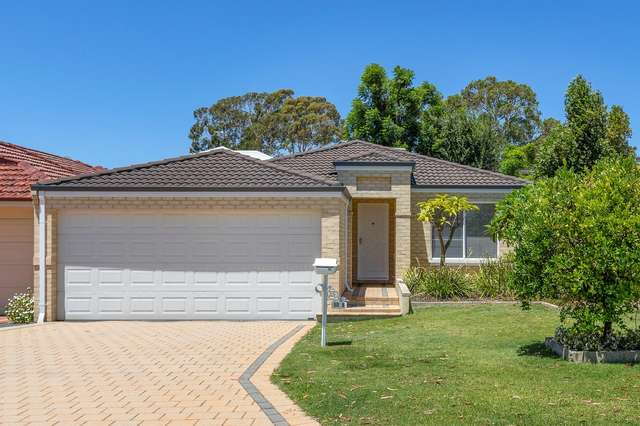 50B Marjorie Avenue, Riverton WA 6148