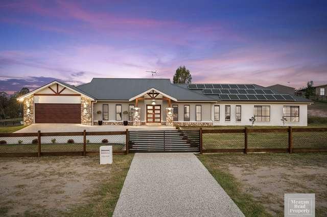 152 Weatherly Drive, Jimboomba QLD 4280