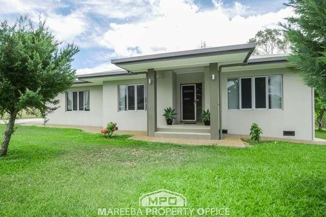 2 Riverlands Drive, Mareeba QLD 4880