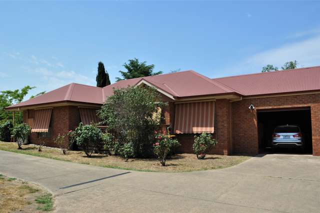 3/5-7 Old Mill Road, Mansfield VIC 3722