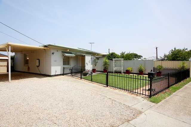 28B Albion Terrace, Campbelltown SA 5074