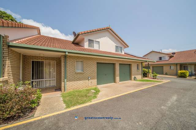 16/168 Queen Street, Southport QLD 4215