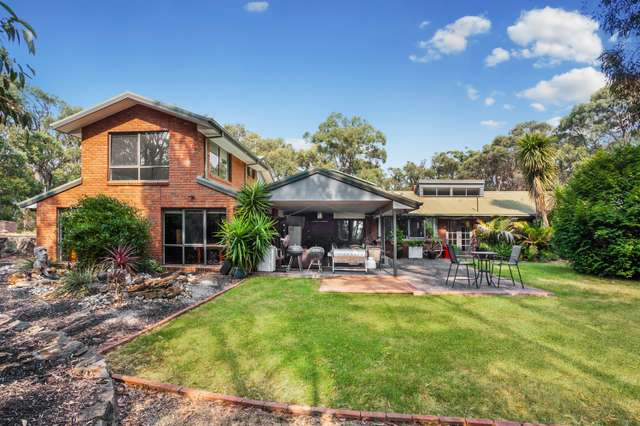 30 Walgood Grove, Macedon VIC 3440