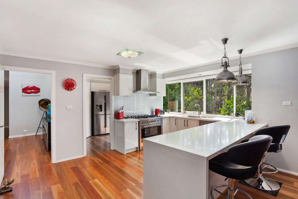 Fourth view of Homely acreageSemiRural listing, 30 Walgood Grove, Macedon VIC 3440