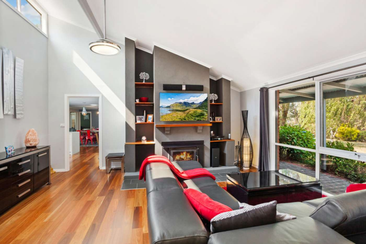 Fifth view of Homely acreageSemiRural listing, 30 Walgood Grove, Macedon VIC 3440