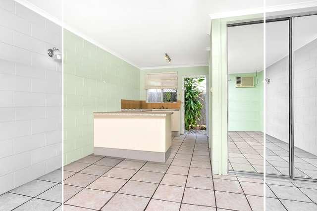14/12-16 Cannon Street, Manunda QLD 4870