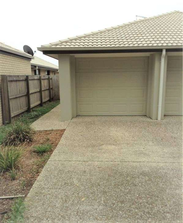Main view of Homely semidetached listing, 1/1017 Old Toowoomba Road, One Mile, QLD 4305