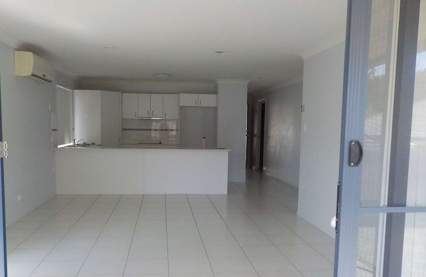 Main view of Homely house listing, 12 Jonic Drive, Goodna, QLD 4300