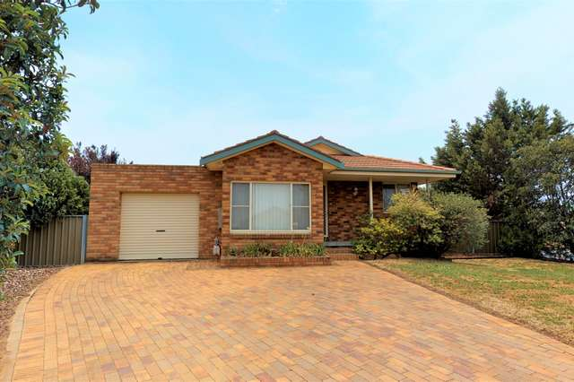 146 Boundary Road, Dubbo NSW 2830
