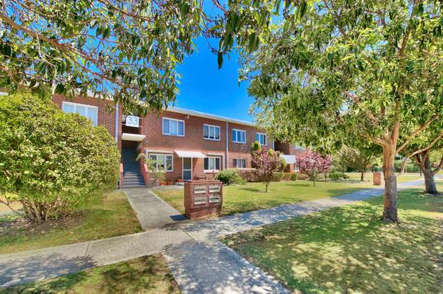5/33 ADAIR PARADE, Coolbinia WA 6050