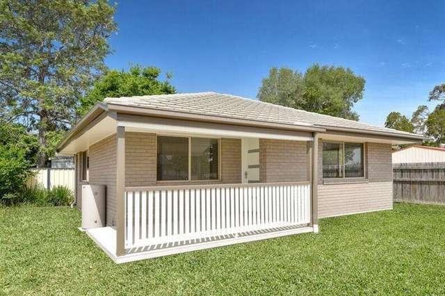 28 Beryl Street, Slacks Creek QLD 4127