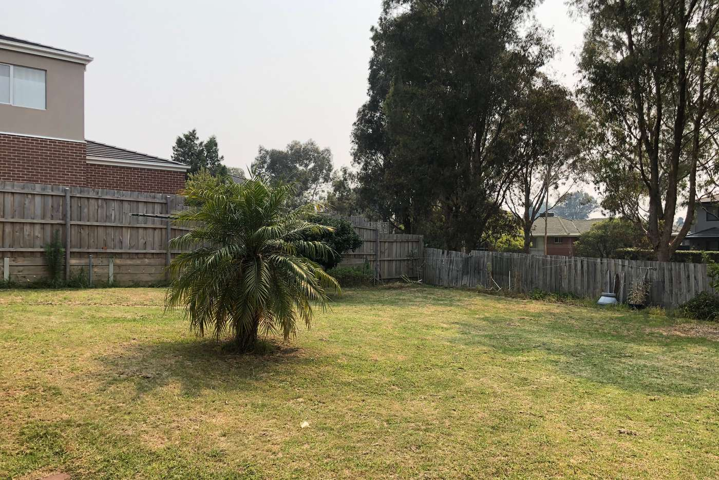 Seventh view of Homely house listing, 60 Ivanhoe Street, Glen Waverley VIC 3150