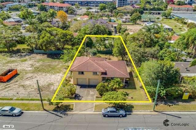 44 Allan Street, Southport QLD 4215