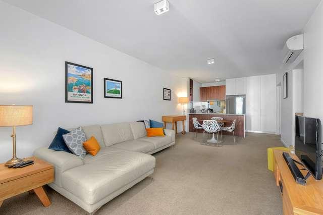 302/31 Longland Street, Newstead QLD 4006