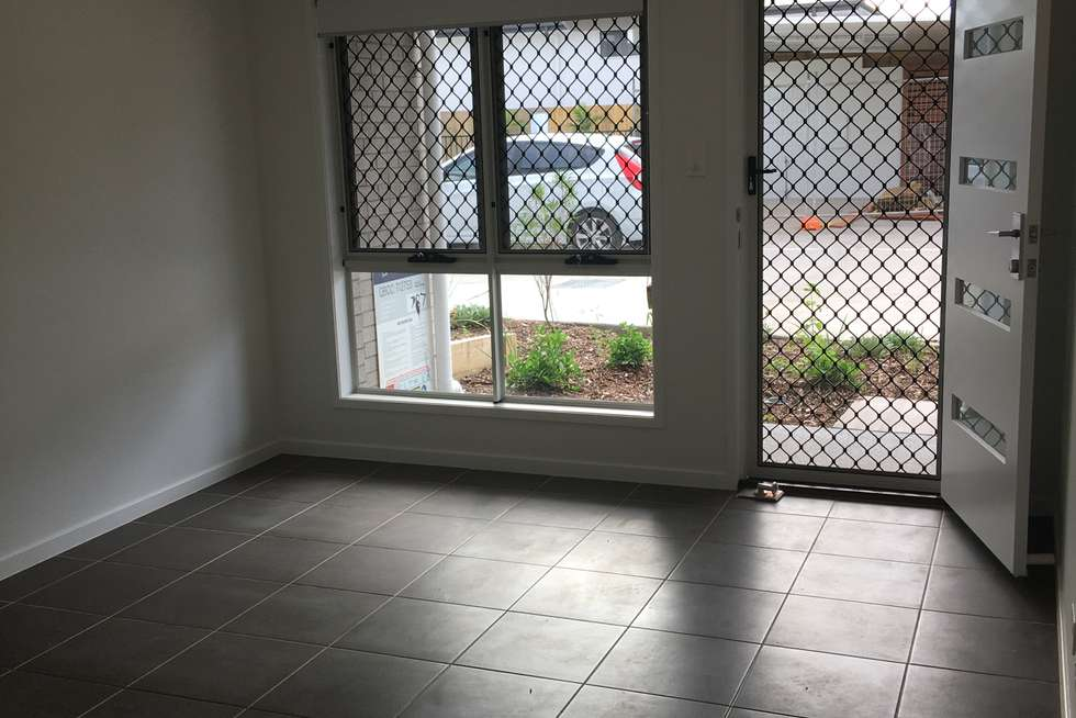 Fifth view of Homely townhouse listing, 74/15 Waratah Way, Morayfield QLD 4506