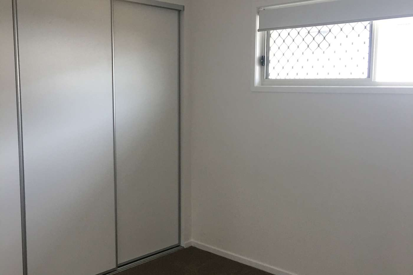 Seventh view of Homely townhouse listing, 74/15 Waratah Way, Morayfield QLD 4506