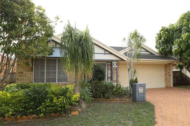 21 Emerald Place, Runcorn QLD 4113