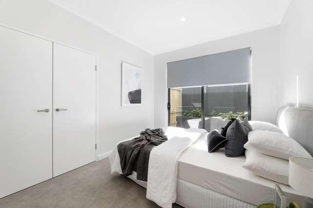 104 Bridge Road, Westmead NSW 2145
