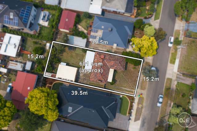 66 Harrison Street, Box Hill North VIC 3129