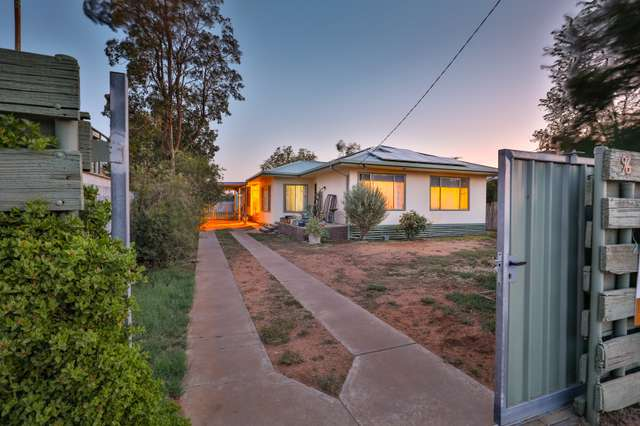 96 FITZROY AVENUE, Red Cliffs VIC 3496