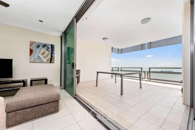 432/130 Esplanade, Darwin City NT 800