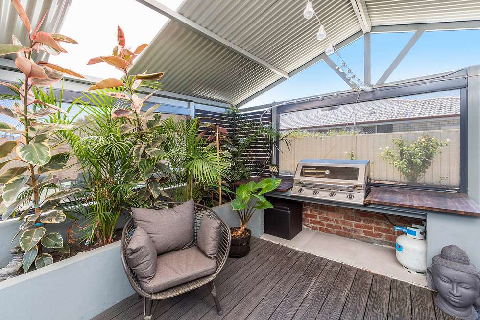 Second view of Homely house listing, 5 Sark Place, Warnbro WA 6169