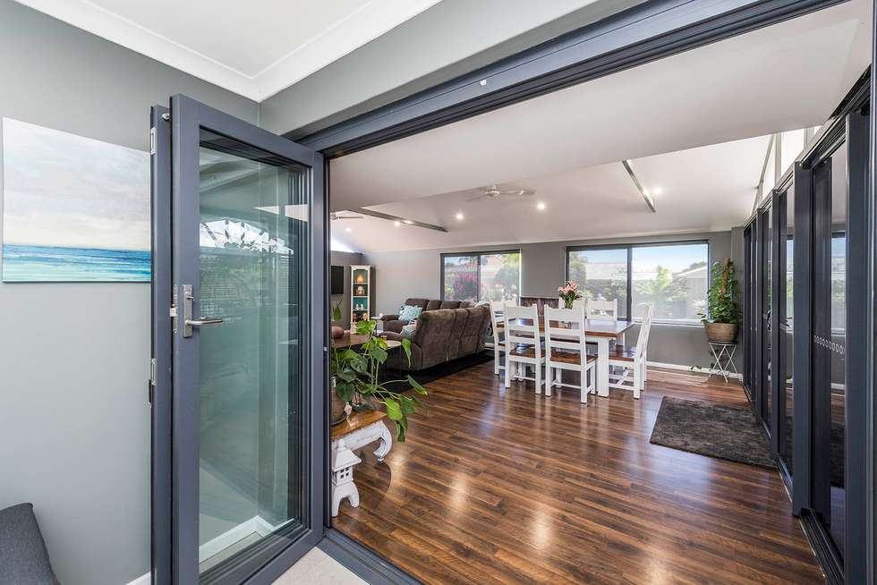 Third view of Homely house listing, 5 Sark Place, Warnbro WA 6169