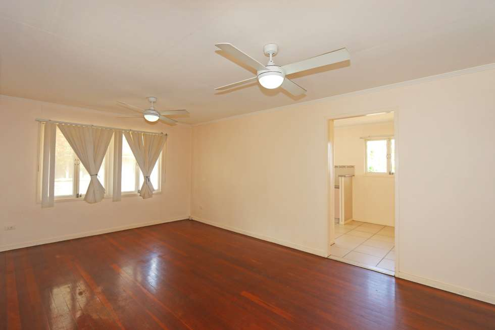 Fourth view of Homely house listing, 38 ASPINALL STREET, Leichhardt QLD 4305