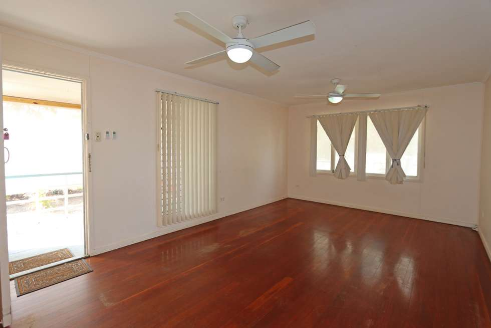 Fifth view of Homely house listing, 38 ASPINALL STREET, Leichhardt QLD 4305
