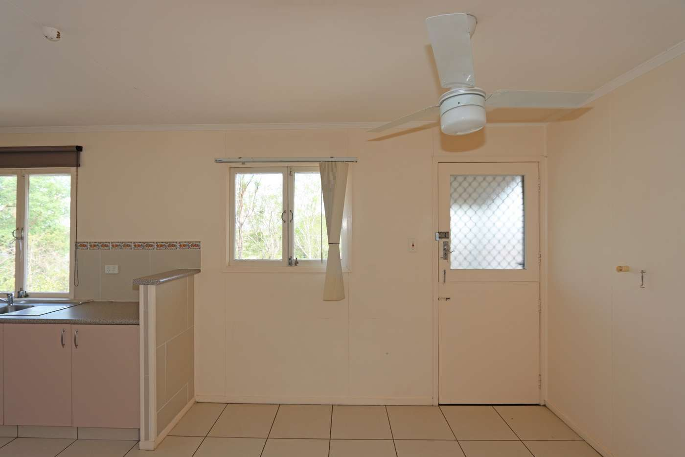 Sixth view of Homely house listing, 38 ASPINALL STREET, Leichhardt QLD 4305