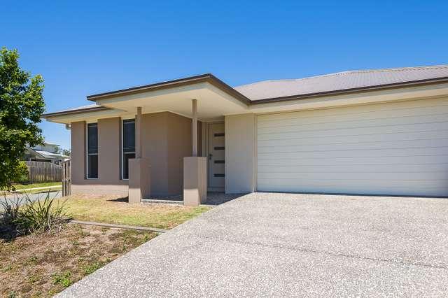 7 Corkwood Court, Coomera QLD 4209