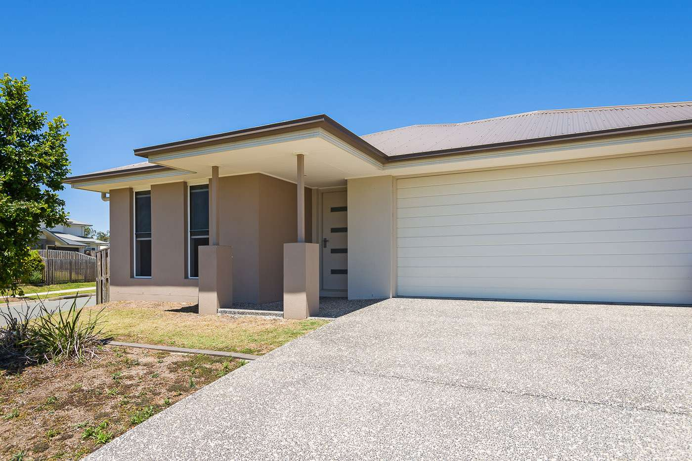 Main view of Homely house listing, 7 Corkwood Court, Coomera QLD 4209